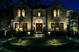 outside home lighting ideas. See More Outdoor Home Lighting Ideas Depot Outside