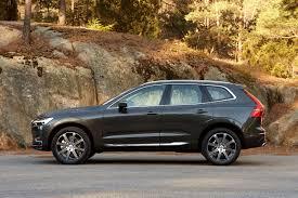 2018 volvo hatchback. contemporary hatchback redesigned 2018 xc60 arriving at canadian volvo dealers this month inside volvo hatchback