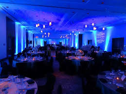 blue uplighting for a wedding reception rent online for 19each free shipping blue wedding uplighting