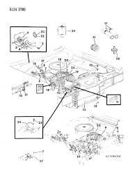 Volt ez go golf cart wiring diagram club car battery 48v 36 auto repair lines wires