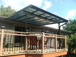 polycarbonate roof panels translucent plastic panels polycarbonate roof panels polycarbonate roof panels