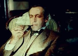 Pin on Sherlock Holmes