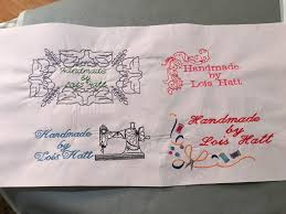 Sewing Machine Embroidery Designs Sewing Machine Embroidery Design Sewing Machine Embroidery
