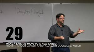 make a lateral move to a new career from it s your career after make a lateral move to a new career from it s your career after all 2015