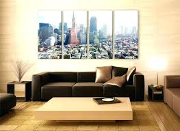 cheap wall art decor cheap large wall art extra large wall art photography for home and on cheap extra large wall art with cheap wall art decor cheap large wall art extra large wall art