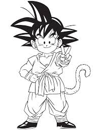 Small Picture Dragon ball z coloring pages vegeta super saiyan 4 ColoringStar