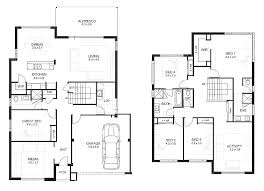 floor plan with dimensions mansion house plans 8 bedrooms modern house plans residential floor plan with floor plan with dimensions