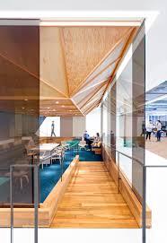 studio oa cisco meraki office. O+A\u0027s Groundbreaking Workplace For Meraki, Now Sets The Standard Future Office Development Throughout Cisco Corporate. Studio Oa Meraki