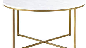 sidetables circular bedside table glamorous side tables at ca gold round iron beautiful on coffee