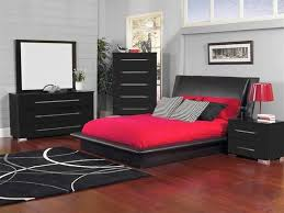 Chic Bobs Furniture Bedroom Sets For Decorating Home Ideas with