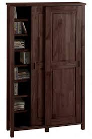 shelves tall storage cabinets with doors and shelves storage cabinets for garage solid wood storage