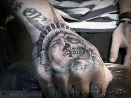 татуировка статуя свободы альбом мои работы разное хобби