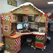 decorated office cubicles. best 25 office cubicle decorations ideas on pinterest work and decorating decorated cubicles