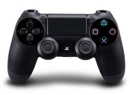 which official sony ps4 controller