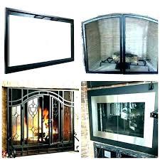 superior fireplace superior fireplace doors inert superior prefab fireplace doors superior fireplace superior fireplace insert br