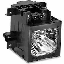 sony tv lamp. lamps sony kdf-42we355, kdf-42we655, kdf-50we655, tv lamp e