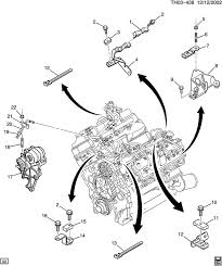 2005 chevy cobalt fuel pump wiring diagram 2005 2005 chevy aveo engine wiring diagram wiring diagram for car engine on 2005 chevy cobalt fuel