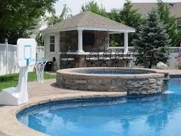 backyard pool bar. Siesta Poolside Bar With Stone Veneer Backyard Pool