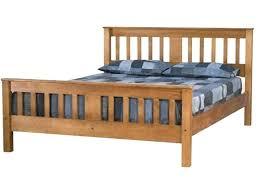 Bed Frame Slats Wood Slats For Queen Bed Frame Home Bed Frame Slats ...