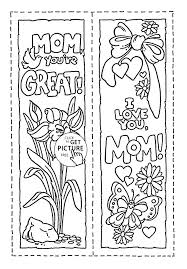 Free Spring Coloring Sheets Spring Coloring Pages Free Spring Math