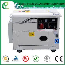 diesel generator wiring diagram diesel generator wiring diagram diesel generator wiring diagram diesel generator wiring diagram suppliers and manufacturers at alibaba com
