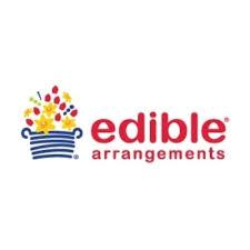 Does Edible Arrangements offer gift cards? — Knoji