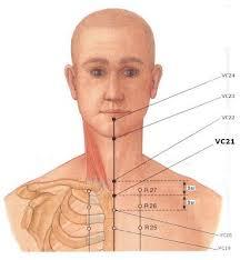 Ganglionii limfatici mariti adenopatiile gastroenterologie fundeni