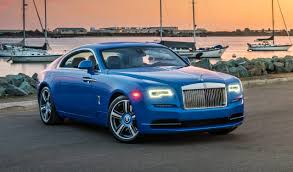 2018 bentley wraith. Exellent Wraith With Every Waking Day The Color Blue Surrounds Us Whether Itu0027s In Sky  Or Seen On Shimmering Waters Of Oceans Is One Most Abundant  For 2018 Bentley Wraith