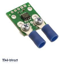 carrier temperature sensor. 1wire 4ch rj11 spliter for ds18b20 temperature sensor tinycontrol lan controler - 999999999999 g carrier