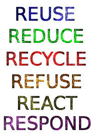 refuse reduce reuse recycle google search cringe  refuse reduce reuse recycle google search cringe reuse recycle