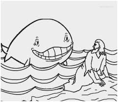 60 Best Stocks Of Jonah And The Whale Coloring Pages Free Coloring
