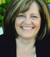 Connie Rhodes Obituary - Commerce City, CO | Aspen Mortuaries