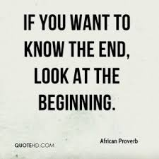 Proverb Quote african proverbs African Proverb Top Quotes african wisdom says 3 17976