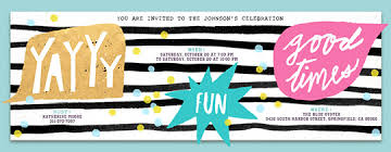 Work Happy Hour Invite Wording Free Happy Hour Online Invitations Evite