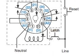 omron zh latching relay wiring diagram omron wiring diagrams cars wiring a ice cube relay wiring diagram