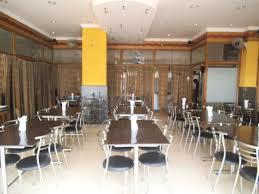 Hotel Delhi City Centre Cheap Hotels In Agartala Budget Hotels In Agartala 3 Star