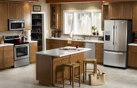 Top Kitchen Top Kitchen Appliances Brands