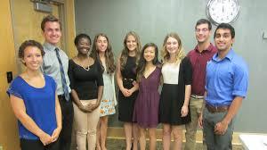 college summer internship program magee womens research institute college summer internship program