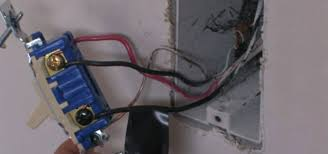 lutron dimmer switch wiring lutron image wiring how to install a three way lutron diva dimmer switch plumbing on lutron dimmer switch wiring