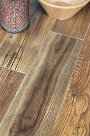 gorgeous toklo laminate flooring toklo laminate 12mm french country estate collection stains