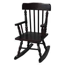 rocking chair silhouette. Child Rocking Chair Silhouette Colonial Walmartcom Scorched Oak Wood Awards R