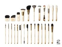 best affordable makeup brushes share this link australia