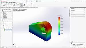 Lifting Pad Eye Design Pad Eye Simulation For Heavy Equipment Skid Design Part 3