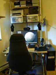 introduction kee klamp desk