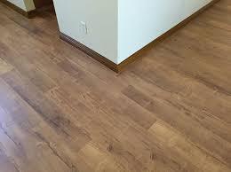stylish laminate flooring commercial grade 44 best images about hybrid laminate floors on