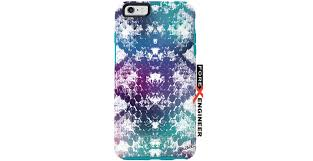 compare my proofs plus otterbox symmetry graphics series for iphone 6 6s plus drop