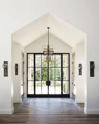 436 Best Entryways images in 2019   Entryway, House design, House styles