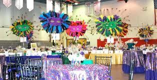 mardi gra table decorations decorations ideas table decorating photos wagon diy mardi gras table decorations
