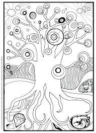 Coloring Pages Pretty Coloring Pictures Pages Color To Print