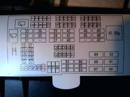 2002 bmw 530i fuse box location 3 series fuses diagram wiring 2004 bmw 325i fuse box diagram 2002 bmw 530i fuse box location 3 series fuses diagram wiring diagrams schematics a e39 replacing